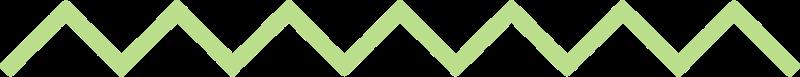 wellenlinie-gruen